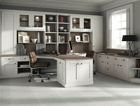white office desks uk formidable for your furniture home