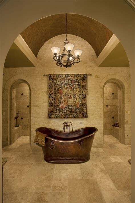 the house 2 walkthrough bathroom 50 awesome walk in shower design ideas top home designs