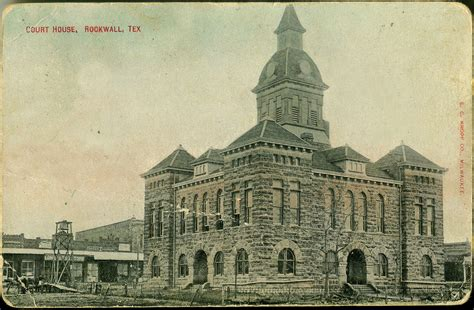 Rockwall County Marriage Records History Rockwall County Official Website