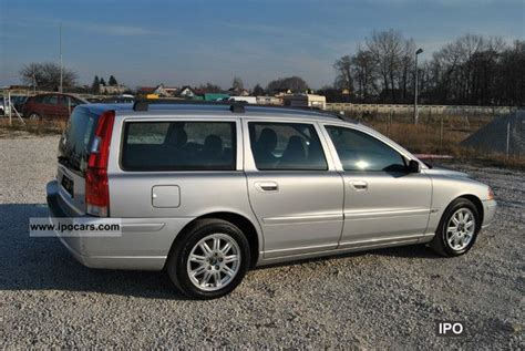 download car manuals 2000 volvo v70 lane departure warning service manual 2005 volvo v70 acclaim manual 2005 volvo v70 r specifications pictures prices