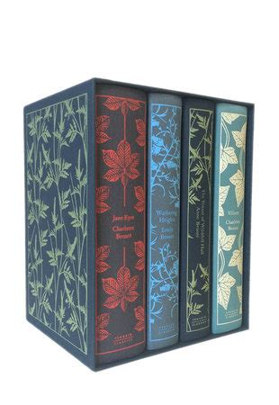 austen the complete works classics hardcover boxed set a penguin classics hardcover a penguin classics hardcover