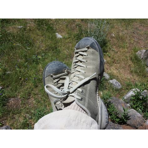 scarpa mojito hiking shoes  uk delivery