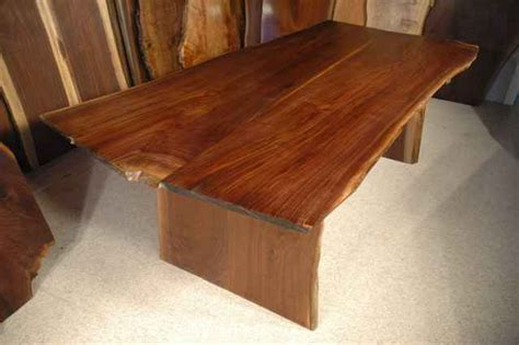 handmade dining room tables custom made dining room tables dumond s custom furniture