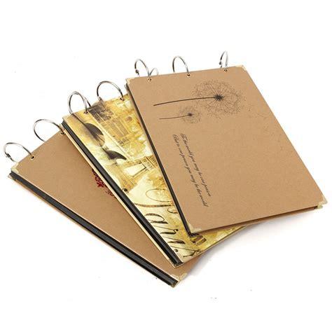 Wedding Album Summary by Handmade Photo Books Reviews Shopping Handmade