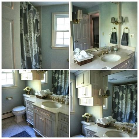 home design software joanna gaines joanna gaines bathrooms fixer upper bathrooms home