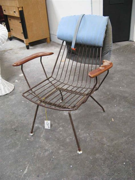 wire frame outdoor chairs esdesign chair archive