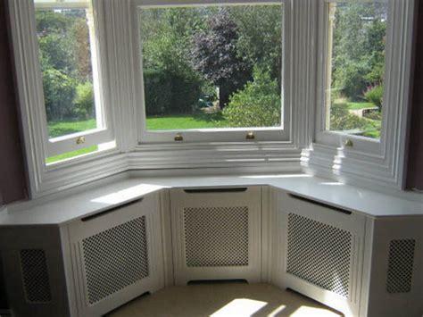window seat designs  heaters modern interior design
