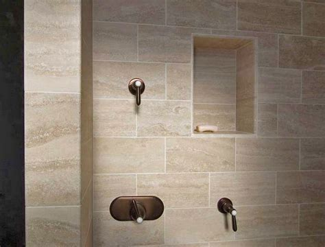 niche bathroom shower 34 best images about shower stuff on pinterest chrome