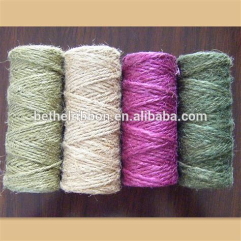 colored twine eco friendly 2mm colored hemp twine colored buy hemp
