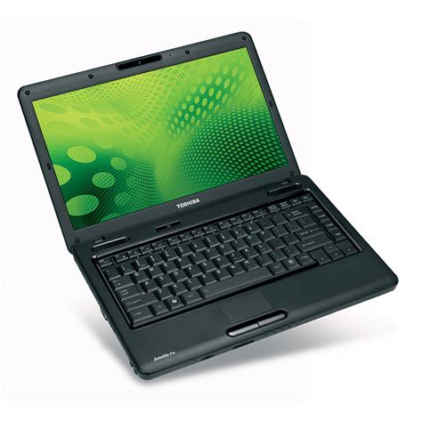 Disk Laptop Toshiba Satellite L510 Toshiba Rolls Out Satellite Pro L510 Business Notebook