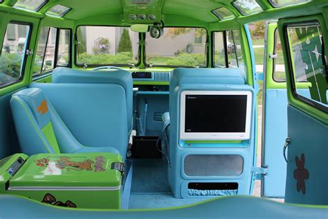 vw bus upholstery 1967 volkswagen 21 window custom bus 137751