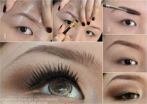 eyebrow shaping templates an overview of the best eyebrow stencils brands