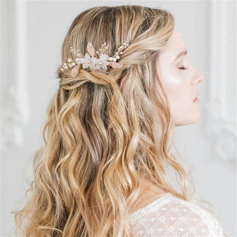 Wedding Hair Accessories Selfridges by 1000 Images About My Polyvore Finds On Miss