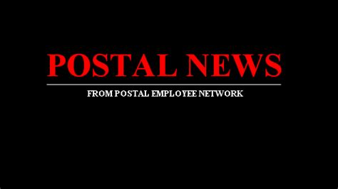 Usps Hardship Letter Rep Barletta Tells Usps To Reopen Shickshinny Post Office Postal Employee Network