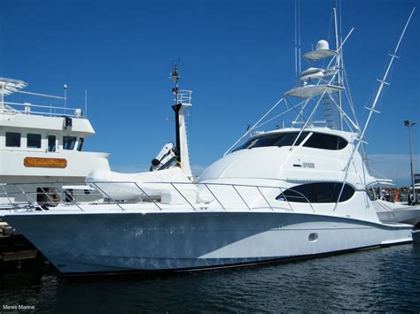 boats motors for sale used hatteras motor yacht for sale boats for sale yachthub