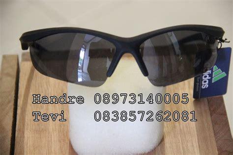 kacamata rayban murah kaskus www tapdance org