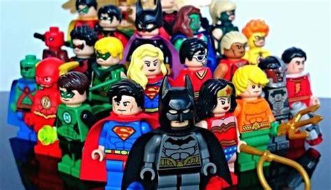 imagenes minimalistas de superheroes la nueva moda de los superh 233 roes aterriza pisando fuerte