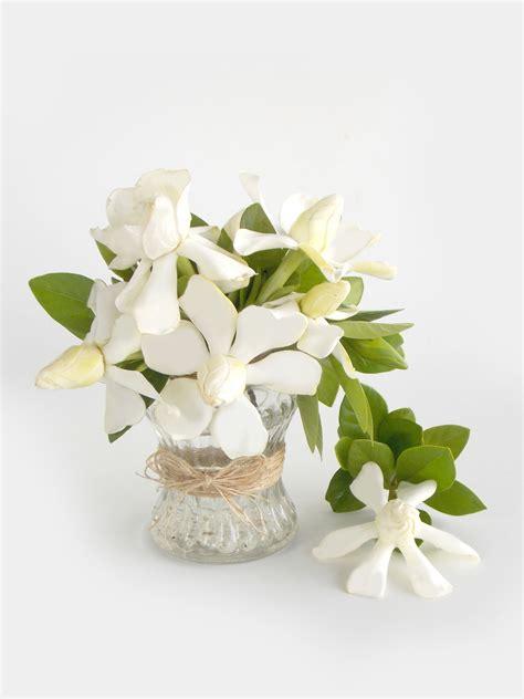 symbolic meaning  gardenia flowers   wished
