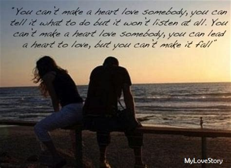 country love songs for him tumblr country couple quotes for him quotesgram