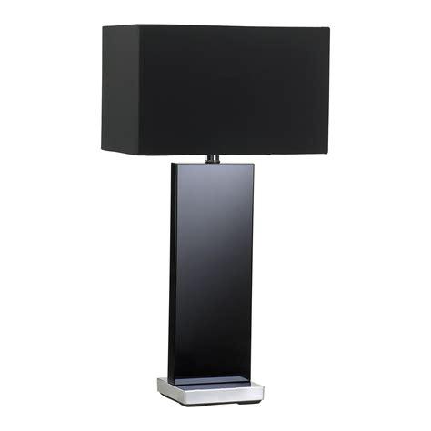 black rectangle l shade cyan design vista l with rectangular shade l