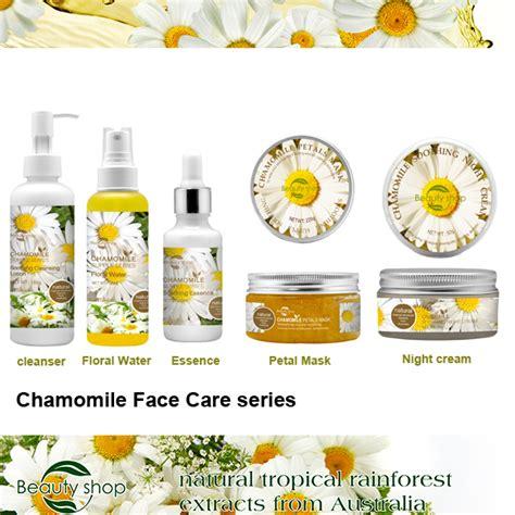 Mhmumtaza Herbal Whitening Non Serum label vitamin c serum anti aging damaged skin