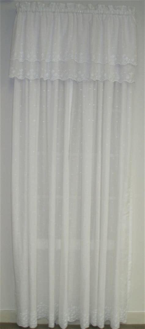 sheer window curtains clearance sheer window curtains thecurtainshop com