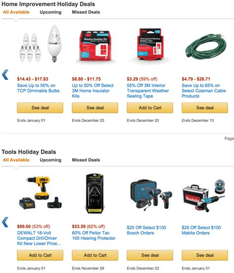 black friday home improvement 28 images black friday