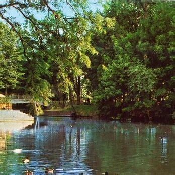 giardini margherita giardini margherita 10 photos parks viale libero