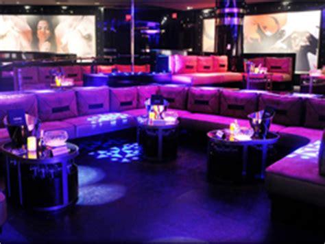 oak las vegas nightclub prices reviews