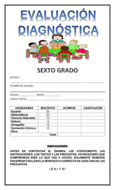 preguntas de historia argentina multiple choice evaluaci 243 n diagn 243 stica 6 176 grado 2014 2015