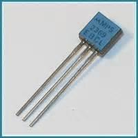 Transistor 3638 Transistor Mps3638a Pnp Transistor ledtronik transistores scr 180 s y triac 180 s