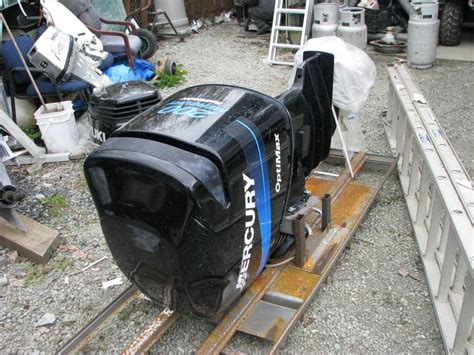 used outboard motors for sale kenora outboard motor for sale outside comox valley comox valley