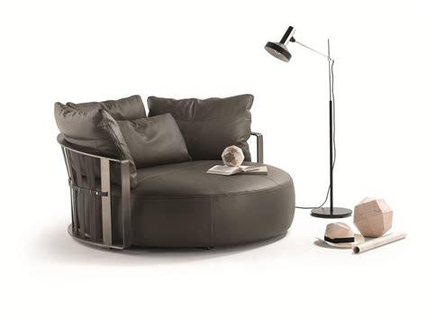 poltrona frau sofa price curved sofa scarlett by poltrona frau design jean marie