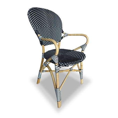 Rattan Bistro Chairs Rattan Bistro Chairs Wholesale Best Supplier And Exporter From Indonesia