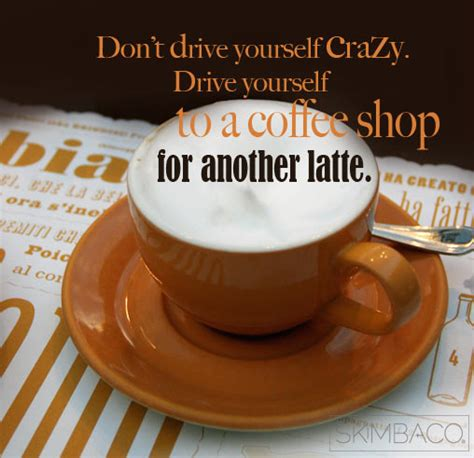 drive yourself inspirational quote of the week don t drive yourself