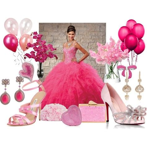 quinceanera themes princess 44 best images about princess quinceanera theme on