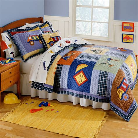 boys bedding boys bedroom ideas
