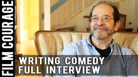 comedy film writing videos steven kaplan videos trailers photos videos