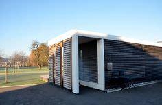cubig haus erfahrungen neues wohnen im cubig designhaus minihaus shipping
