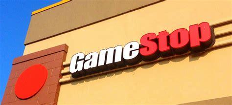 gamestop ps4 console gamestop season deals on xbox one ps4 wii u