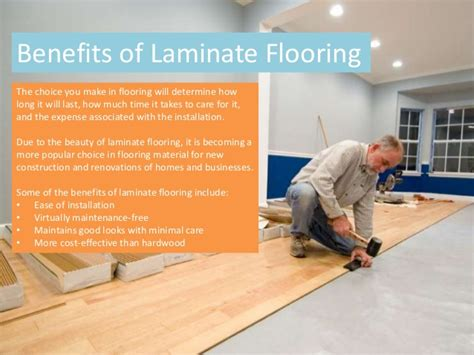 advantages of laminate flooring laminate flooring advantages home design