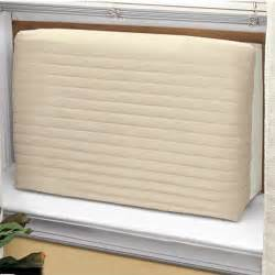 Window Air Conditioner Covers Stay Warm And Save With Window Air Conditioner Covers