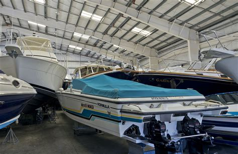 boat engine winter storage indoor boat storage cape cod new pre owned boat sales