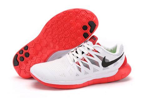 nike free 5 0 2014 mens nike free run sneakers