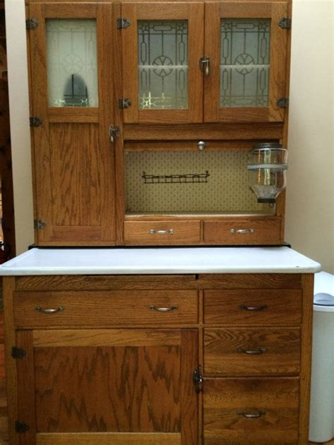 built in spice cabinet 324 best sellers hoosier cabinets images on pinterest