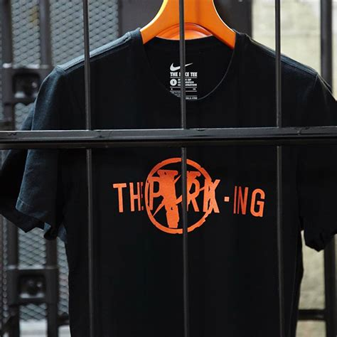 Vlone X Fragmenta vlone fragment design nike pop up park ing ginza sneakernews