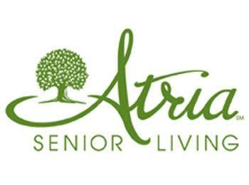 Find Home Decor by Atria Senior Living Assistedliving Com