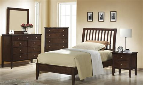 Farmers Bedroom Furniture Farmers Bedroom Furniture