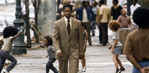 film gangster britannique critique american gangster un grand film de ridley