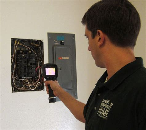 how do home inspections take callforthedream